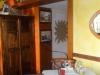 ristorante-s